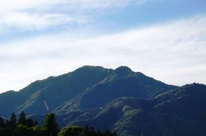 α58にて風景撮影(SAL18135)